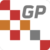 GP Le Mans ES icon