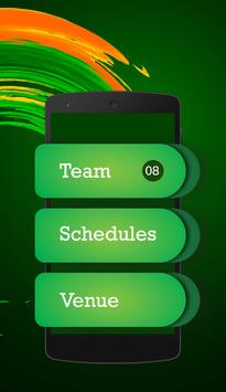 Schedule apk screenshot