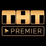 ТНТ-PREMIER APK
