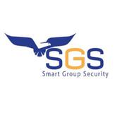 SGS Monitoreo Mobil icon