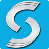 S-Tracking icon