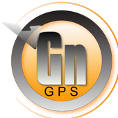 GPS Gênesis icon