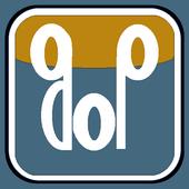 GPS on Photo - Address Finder icon