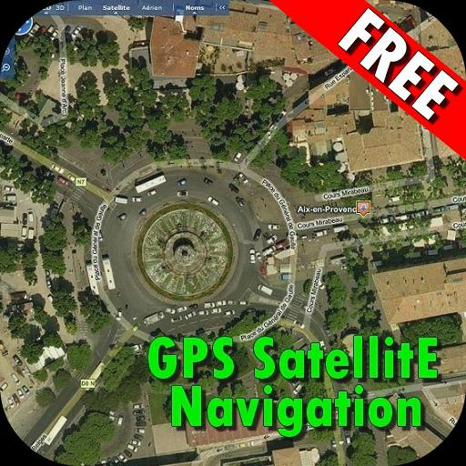 GPRS MAP satellite navigation for Android - APK Download Map Gprs on geofence map, world clock map, dvb-t map, cdma map, xml map, linux map, tetra map, android map, isp map,