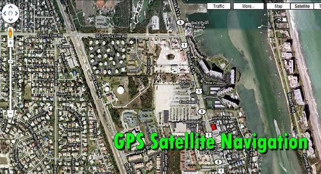 Gprs map satellite navigation apk download free libraries demo gprs map satellite navigation apk screenshot gumiabroncs Image collections