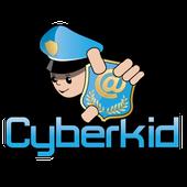 Cyberkid icon