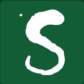SURVIVE icon
