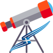 Columba Observatory Application icon