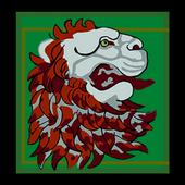 Pella icon