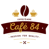cafe84 icon