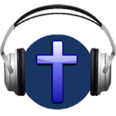 Christianismos Radio icon