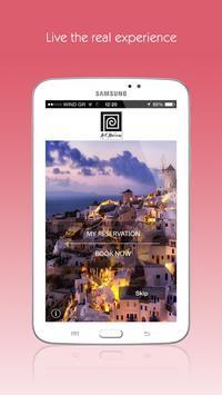 Art Maison Hotels screenshot 10