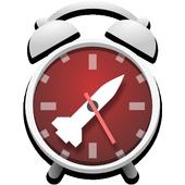 Alarm Wars icon