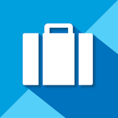 CyberTrips icon