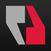 Kontra Channel icon