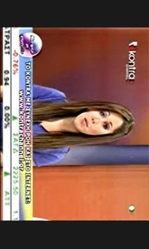 Kontra Channel screenshot 1