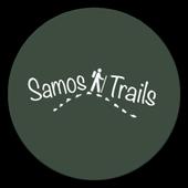 SamosTrails icon