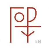 Discover Gortynia (english) icon