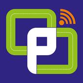 Parklink icon