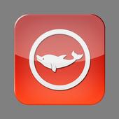 Sitia Mobile icon