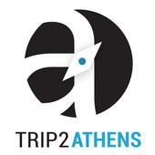 Trip2Athens icon