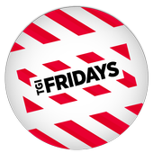 TGI Friday's Greece icon
