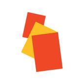 Διοικητική Επιστήμη Lite icon