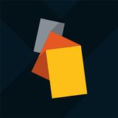 Babbie - Kοινωνική Έρευνα Lite icon
