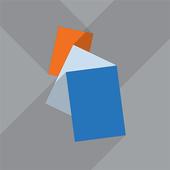 HRM Dessler Lite icon