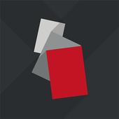Γλώσσα Lite icon