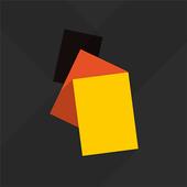 Μάρκετινγκ Lite icon