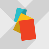Διοίκηση Επιχειρήσεων Lite icon