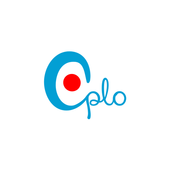 Oplo icon