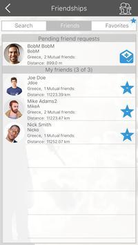Oplo screenshot 3