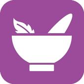 Βότανα & Υγεία icon
