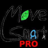 Live Traffic Reporter Pro icon