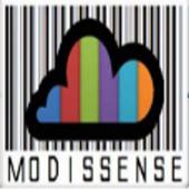 MoDisSENSE icon