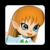 MenuFairy icon