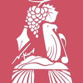 Archanes-Asterousia icon