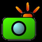 GaiaMeasurements icon