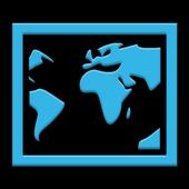 NeverLost.gr icon