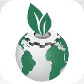 ka-business.gr icon