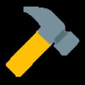 TimeBreaker - Pros CountDown icon
