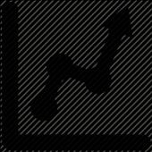 Least Squares icon