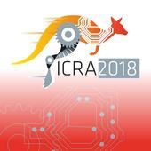 ICRA18 icon