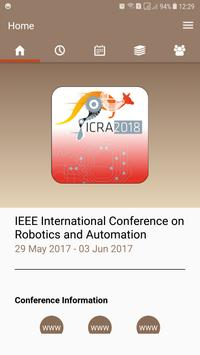 ICRA18 poster