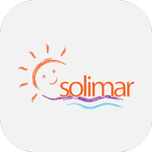 Solimar Hotels icon