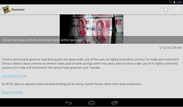 NewSum screenshot 7