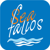 Seafalios icon