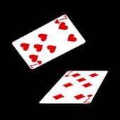 Snap Card icon